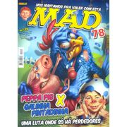Mad---78