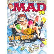 Mad---79
