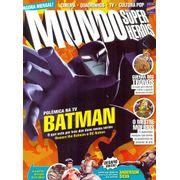 Mundo-dos-Super-Herois---32
