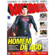 Mundo-dos-Super-Herois---44
