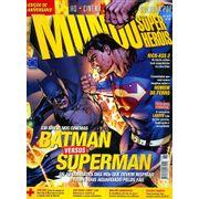 Mundo-dos-Super-Herois---46