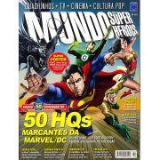Mundo-dos-Super-Herois---50