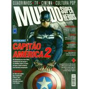 Mundo-dos-Super-Herois---53