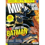 Mundo-dos-Super-Herois---56