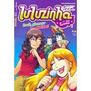 Luluzinha-Teen-e-Sua-Turma---39