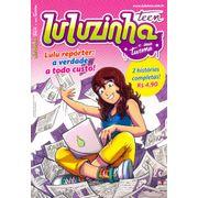 Luluzinha-Teen-e-Sua-Turma---40