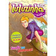Luluzinha-Teen-e-Sua-Turma---41