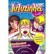 Luluzinha-Teen-e-Sua-Turma---42