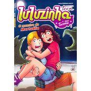Luluzinha-Teen-e-Sua-Turma---44