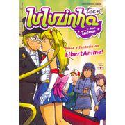Luluzinha-Teen-e-Sua-Turma---45