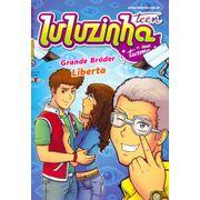 Luluzinha-Teen-e-Sua-Turma---46