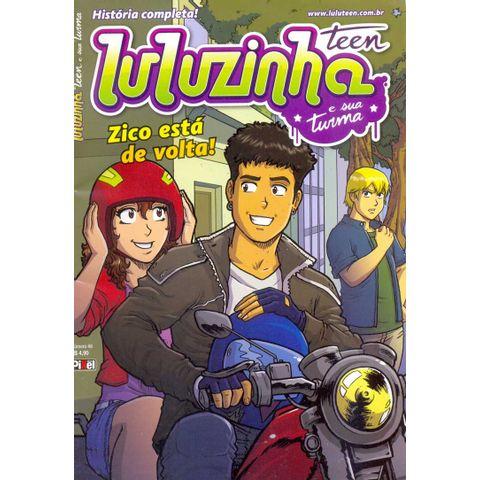 Luluzinha-Teen-e-Sua-Turma---48