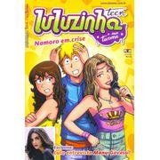 Luluzinha-Teen-e-Sua-Turma---50