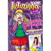 Luluzinha-Teen-e-Sua-Turma---55