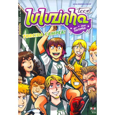 Luluzinha-Teen-e-Sua-Turma---61