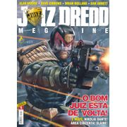 Juiz-Dredd-Megazine---01