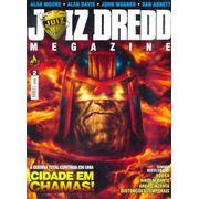 Juiz-Dredd-Megazine---02