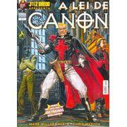 Juiz-Dredd-Megazine-Apresenta---A-Lei-de-Canon
