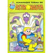 Almanaque-do-Astronauta---12