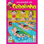 Almanaque-do-Cebolinha---38