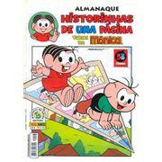 Almanaque-Historinhas-de-Uma-Pagina---8