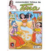 Almanaque-Turma-da-Tina---13