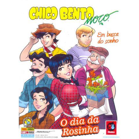 Chico-Bento-Moco---04