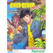 Chico-Bento-Moco---09