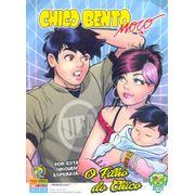 Chico-Bento-Moco---11