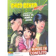 Chico-Bento-Moco---12