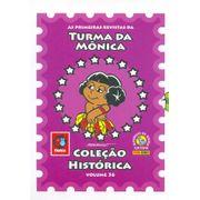 Colecao-Historica-Turma-da-Monica---Volume-36