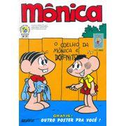 Colecao-Historica-Turma-da-Monica---Volume-37