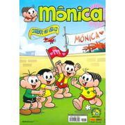 Monica---87