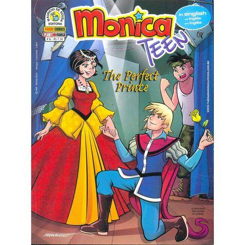Monica-Teen---06