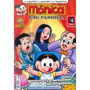 Monica-Y-Su-Pandilla---43