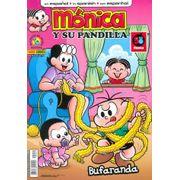 Monica-Y-Su-Pandilla---44