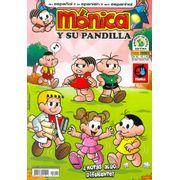 Monica-Y-Su-Pandilla---50