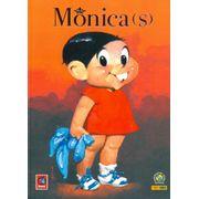 Monica-s-