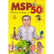 MSP-50---Novos-Artistas---Capa-Cartonada