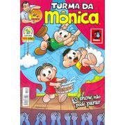 Turma-da-Monica---Uma-Aventura-no-Parque---80