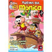 Turma-da-Monica---Uma-Aventura-no-Parque---83