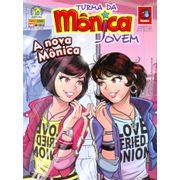 Turma-da-Monica-Jovem---61