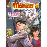Turma-da-Monica-Jovem---73