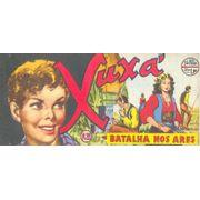 Xuxa---1ª-Serie---028