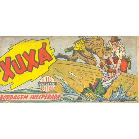 Xuxa---2ª-Serie---115