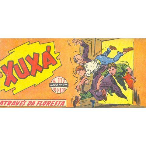 Xuxa---2ª-Serie---117