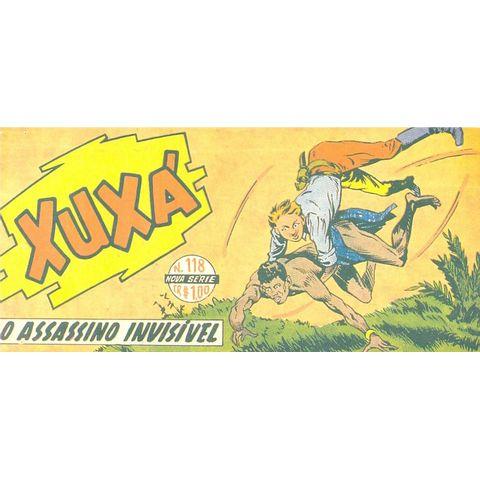 Xuxa---2ª-Serie---118