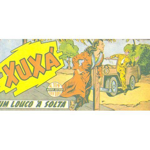 Xuxa---2ª-Serie---119