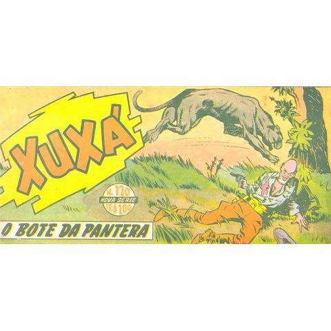 Xuxa---2ª-Serie---120