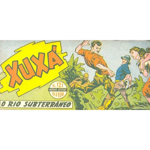 Xuxa---2ª-Serie---121